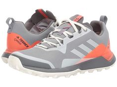 adidas Outdoor Terrex CMTK GTX Women s Shoes Trail Running Shoes, Discount  Shoes, Women s Shoes 38ff7ff3cb9f
