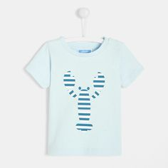 Jacadi, Toddler Boys, T Shirt, Mens Tops, Women, Fashion, Supreme T Shirt, Moda, Little Boys