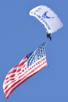 405607475f68 64 Best American Flag images in 2019