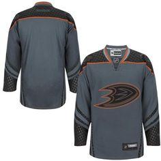 anaheim ducks baseball jersey