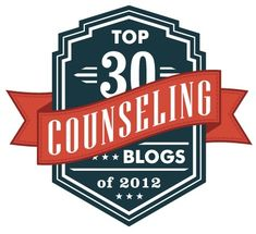 """Of the hundreds of outstanding blogs reviewed, Grief Healing is ranked among the top 30 """"as being the most helpful and offering the sharpest insight in their respective area of focus."""""""