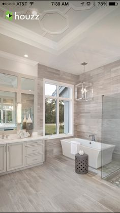 3 Young Tips AND Tricks: Bathroom Remodel Light Fixtures bathroom remodel brown decorating ideas.Tiny Master Bathroom Re House, House Bathroom, Home, Bathroom Remodel Master, Home Remodeling, Affordable Bathroom Remodel, Bathroom Renovations, Bathroom Design, Bathroom Decor