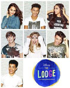 30 Best Disney s images in 2019 | Disney channel, Dove