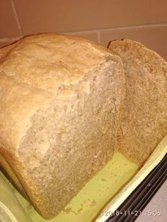 Bread, Foods, Food Food, Food Items, Breads, Bakeries