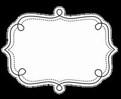 printcandee-doodleframes4__10_ (1062×870)