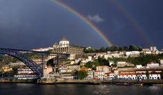 cidade do porto portugal - Pesquisa Google