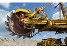 This 2016 market research report on Europe Mining Machine Market is a meticulously undertaken study. Experts with proven credentials and a high standing within the research fraternity have presented an in-depth analysis of the subject matter, bringing to bear their unparalleled domain knowledge and vast research experience. Request a sample of this report @ http://www.orbisresearch.com/contacts/request-sample/81533 Browse the full report…