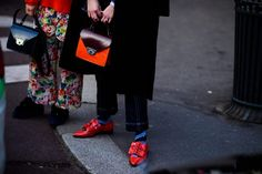 Le 21ème / Before Alberta Ferretti | Milan  // #Fashion, #FashionBlog, #FashionBlogger, #Ootd, #OutfitOfTheDay, #StreetStyle, #Style