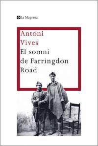 El somni de Farringdon road - Antoni Vives Baseball Cards, Movies, Movie Posters, Barcelona, Libros, Films, Film Poster, Cinema, Barcelona Spain