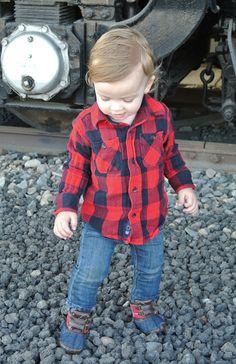 fashion for kids: CARA LOREN