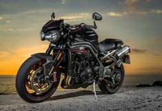 Naked Bike Photos – Motorstof Bike Photo, Naked, Motorcycle, Photos, Pictures, Motorcycles, Motorbikes, Choppers