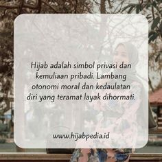 Quotations, Qoutes, Daily Quotes, Islamic Quotes, Doa, Muslim, Cards Against Humanity, Advice, Caption