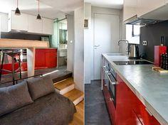 Blog - Tư vấn thiết kế cung cấp hàng nội thất đẹp