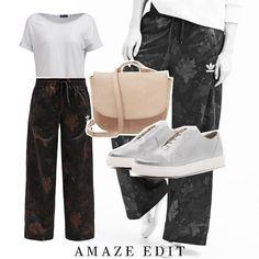 EDIT // Get Cosy! by AMAZE Edit