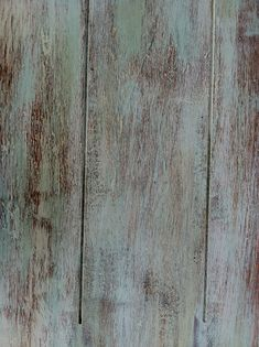 HOW TO ACHIEVE THE LOOK OF OLD WOOD: Louis blue, Paris grey, dark wax, ASCP, Annie Sloan, chalk paint,