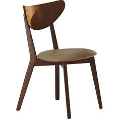 Found it at AllModern - Xander Side Chair