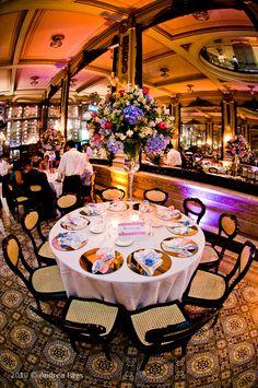 Confeitaria Colombo Wedding http://www.carolinasouzalima.com/blog/ Decoração Carolina Souza Lima