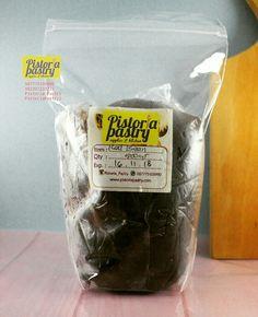Red Bean Paste Kemasan repack : Rp 25.000,-/ 500 gr  Bisa di order via admin : WA :087775108990/082307233233 Line: Pistoria.Pastry/PistoriaPastry2  Atau buat yg mau lgs cek ke : www.tokopedia.com/pistoriapastry  #pistoriapastry #onlineshopjakarta #toko #onlineshopindonesia #tokobahankueonline #jualanku #bumbu #manisan #yummy #nuts #filling #redbean #bean #food #topping #adonankue #jualtepung #jualtopping #jualbahanmakanan #jualbahankue #belanja #belajarmasak #cake #cupcakes #donat #cemilan…