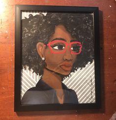 https://www.etsy.com/listing/514304410/black-art-afro-art-office-wall-art-black