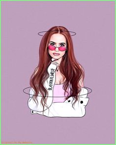 Pin by madeleine johnson on riverdale in 2019 melhores papel Riverdale Netflix, Riverdale Funny, Bughead Riverdale, Riverdale Series, Cheryl Blossom Riverdale, Riverdale Cheryl, Teen Wolf, Riverdale Wallpaper Iphone, Cheryl Blossom Aesthetic