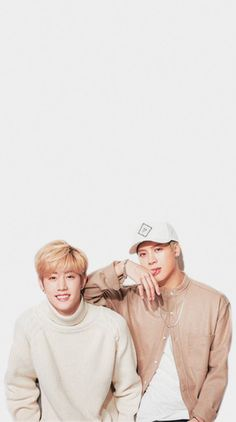 I don't want to make this a markson board but i feel like it might happen