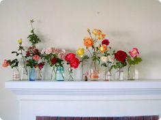 bring me flowers!  via http://victorias-vintage.blogspot.com/