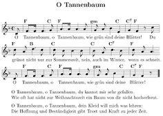 Resultado de imagem para karácsonyi dalok kottával Sheet Music, Lets Go, Musica, Music Score, Music Sheets