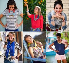 Noonday Collection - Make a Difference