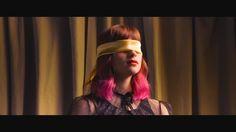 Gabrielle Aplin - Miss You (Official video)