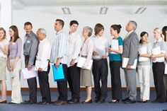 Hiring Managers Favor These Workers Over Others: Survey