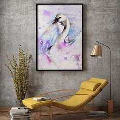 Goose.  Code: P000076 Phone: +628118439998 (WA/SMS) Email: sales@canvasdeco.com Website: www.canvasdeco.com Price: Ask by request. . #canvasprinting #canvaspainting #cetakkanvas #cetakkanvas #cetakkanvasjakarta #cetakkanvasphoto #cetakkanvasmurah #lukisan #kanvasprint #canvascustom #hiasandinding #dekorasidinding #walldeco #spanram  #canvasframe#kanvas #canvasposter #printcanvas #walldecoration #vintageposter #canvaspaintings #posterkanvas #printkanvasmurah #walldecor #canvasdeco…