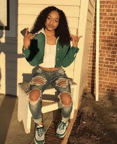 Chill outfits, trendy outfits, cute swag outfits, cute summer outfits for teens, Cool Summer Outfits, Cute Swag Outfits, Chill Outfits, Dope Outfits, Black Outfits, Style Summer, Trendy Outfits, Easy Outfits, Winter Swag Outfits
