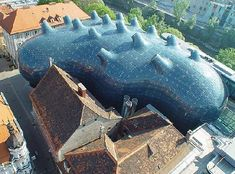 Image result for biomorphic architecture