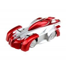 NEW Infrared Control Die-Cast Simulated Wall Climber Car