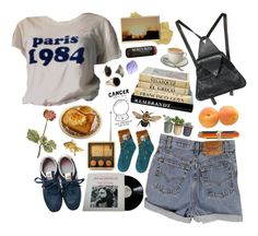 """40 