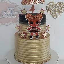 lol surprise queen bee cake - Google Search Lol, Bee Cakes, Bee Party, Queen Bees, Birthday Cakes, Frozen, Alice, Birthdays, Anna