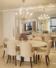 Casa diva mesa de jantar quadrada para 8 lugares em laca for Mesa sonetto cristal 4 cad cristal rustic bege