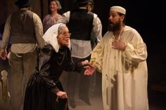 Fiddler On The Roof Costume Rentals
