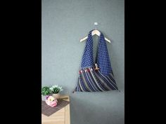 에스닉 숄더 가방 만들기 - DIY패키지 구매 http://storefarm.naver.com/happysewing1/products/504641435 -네이버밴드 : 해피쏘잉