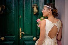 fotógrafos de boda en zaragoza Archivos   No quiero by Rodolfo McartneyNo quiero by Rodolfo Mcartney. Foto de Rafael Palacio