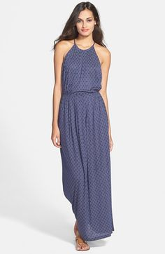 Joie 'Sumey' Maxi Dress