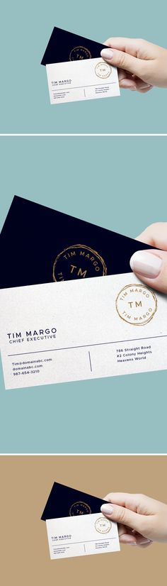 Friends! You'll love this Hand Holding Business Card MockUp Free Template at the first sight! It comes with the smart object, so you can easily add your own card designs and make your business card designs more impressive. Don't hesitate to download and showcase your business cards. Enjoy!
