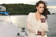Firdous Mills Eid Lawn Collection 2014 for Women