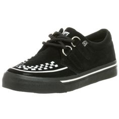 Vans Atwood Low VNJO186 - Zapatillas de deporte de lona para mujer le  gusta  Haga clic aquí http   ift.tt 2csuA2l  ) ... moda  a1234eb91a796