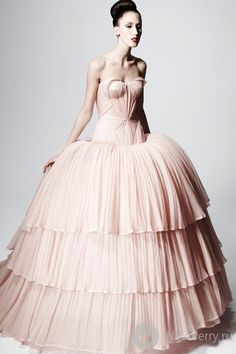 Zac Posen Pre Fall 2013 Zac Posen High Fashion glamour featured fashion
