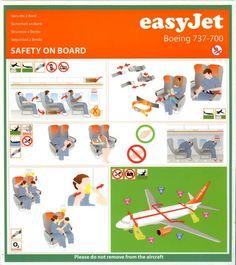 16 Best Aerospace Inspiration images | Vintage airplanes ... Bose Aviation Hibi Wiring Diagram on