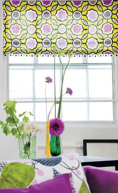 designers guild roman blinds designers guild fabrics and wallpapers can be purchased through
