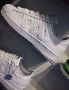 the best attitude 9806e 41839 shoes adidas adidas superstars