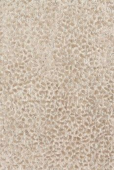 "Juneau Collection JY-02 ASH/TAUPE Hand Tufted Viscose | Wool | 3'6""x5'6"" $346 