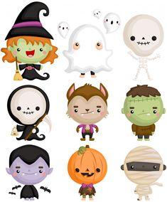 Halloween Train, Halloween 2020, Halloween Kids, Halloween Crafts, Halloween Party, Halloween Trophies, Halloween Clothes, Outdoor Halloween, Halloween Outfits